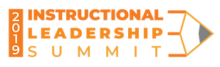 ILS_logo_2019.png
