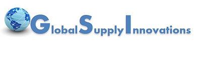 GSI logo.jpg