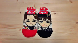 direct kpop supplier from korea