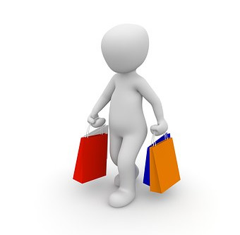 How to use Best Korean buying Service from Singapore?