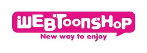Where to buy korean webtoon merchandise goods?