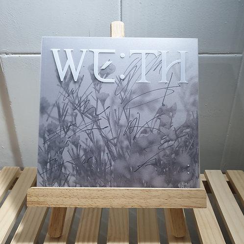 PENTAGON - 10th Mini Signed Album