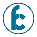 fontanil cornillon.png