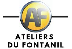 Atelier du Fontanil.PNG