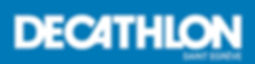 Decathlon saint egreve grand.jpg