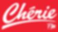 LOGO_CHERIE FM_CMJN.png