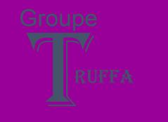 Groupe Truffa.PNG