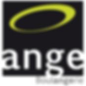 Ange Boulangerie.PNG