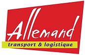 Allemand transport.PNG