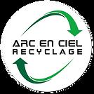 logo_aecr_20141.png
