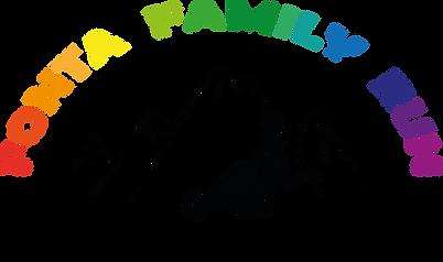 Fonta Family Run (1).png
