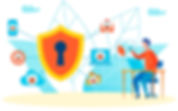antivirus-protecting-different-aspects-o