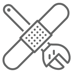 patching (1).png