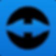 kisspng-teamviewer-remote-desktop-softwa