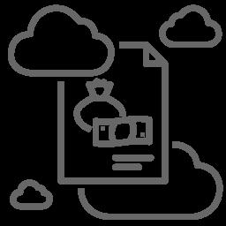 cloud-billing.png
