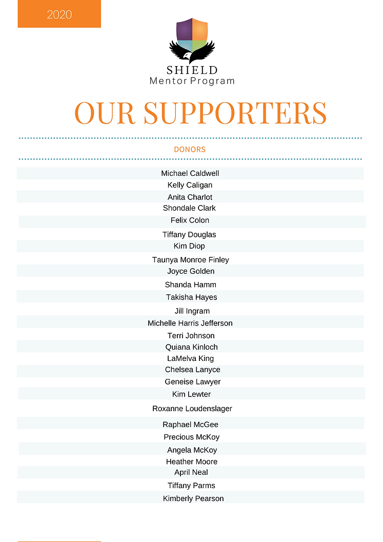 2020 Donor Page (2).png