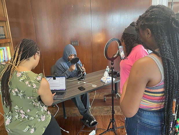 Interviewing.jpg