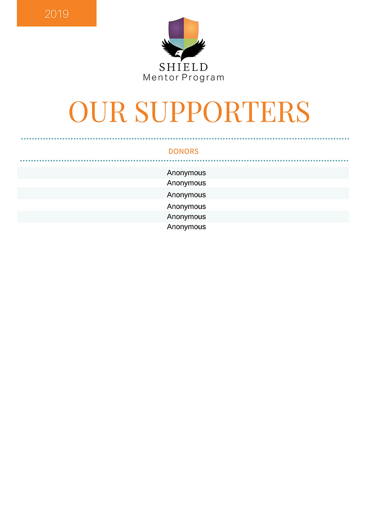 2019 Donor Page, pg 2.png