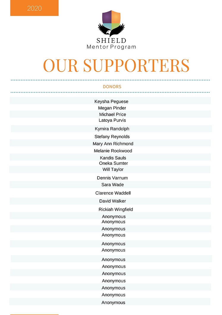 2020 Donor Page (3).png