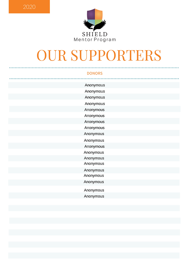 2020 Donor Page (5).png