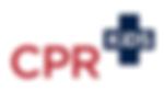 CPR Kids First Aid Training Brisbane Photographer