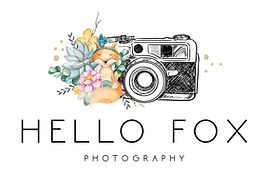 Hello Fox Newborn Photography Mount Cotton Brisbane Australia