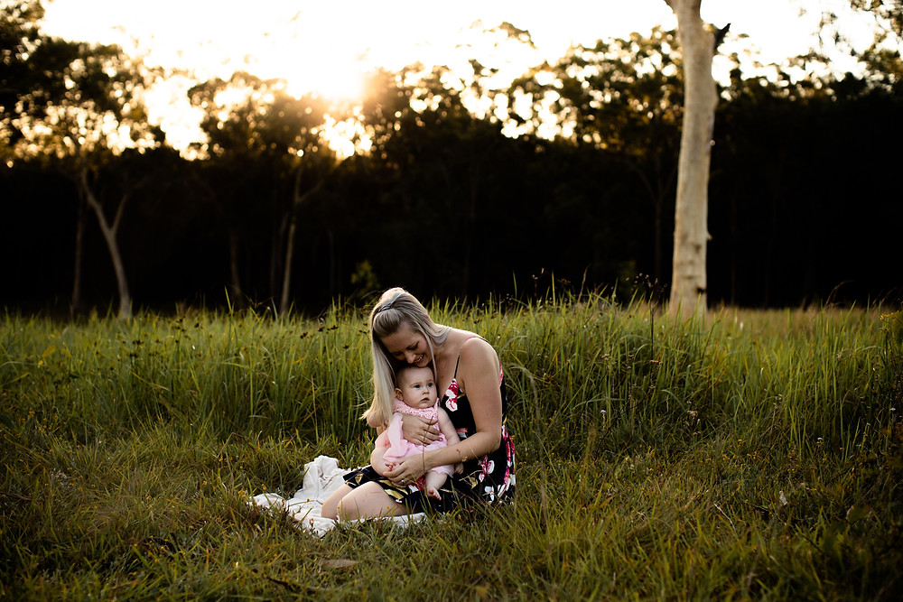 Hello Fox Photography Family Photographer Brisbane