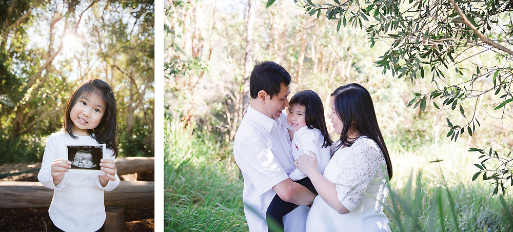 Family Moments Photography Shoot Brisbane Redland Bay