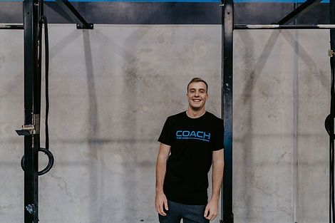 Coach_June2021-5.jpg
