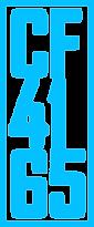 CF4165_Vert Logo.png