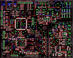 PCB_BLK.PNG