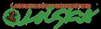 loiskis_logo2_lastenmusiikki_orkesteri_l