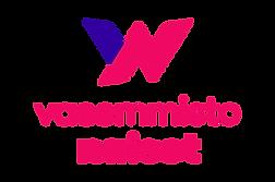 vasemmisto-naiset-keski-suomi-logo.png