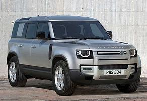 2020-Land-Rover-Defender.jpg