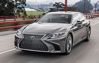 Lexus-LS-2-1556-1594353388.jpg