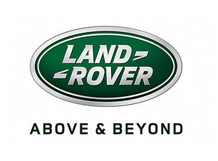 landrover_featured_logo.jpg