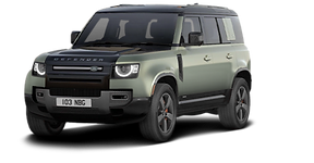 2020_land-rover_defender_vus_110-x_032_v