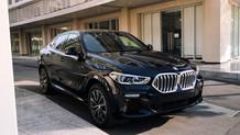 Giá xe hơi cuối năm, những mức giá giảm bất ngờ từ nhiều hãng xe sang.