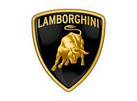 logo-lamborghini.jpg