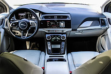 Jaguar-I-Pace-Review-gear-patrol-slide-9
