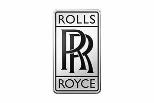 logo-rolls-royce.jpg