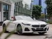 Cập nhật bảng giá xe ô tô cuối năm 2020 và đầu năm 2021