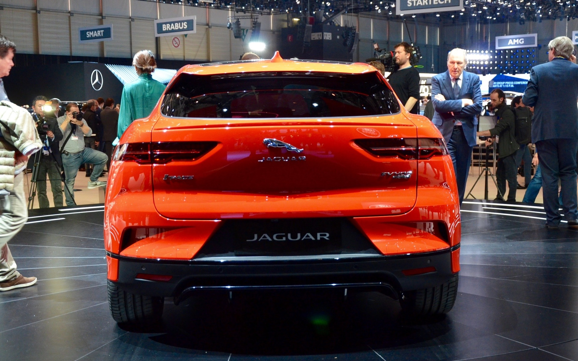 328142_2019_Jaguar_I-Pace