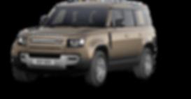 2020_land-rover_defender_vus_110-s_032_p