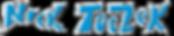 Nick Toczek name logo blue.png