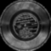 Wool City Rocker #14 Flexi Disc