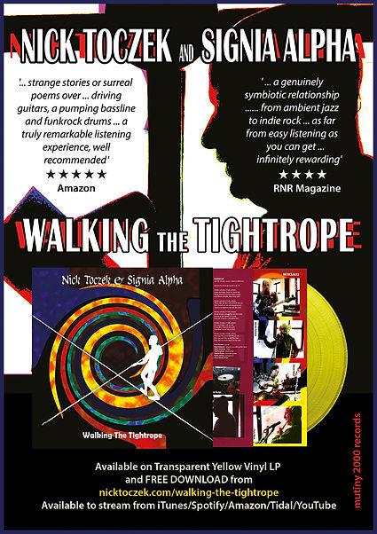Walking The Tightrope AD A2 Web.jpg