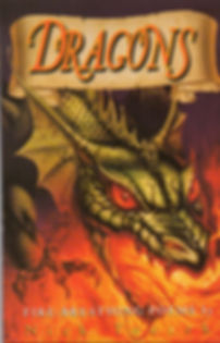 Cover of my first dragons book.jpg