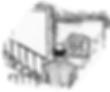 Stan Engel Wool City Rocker lift cartoon