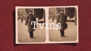 Tvins - a short film